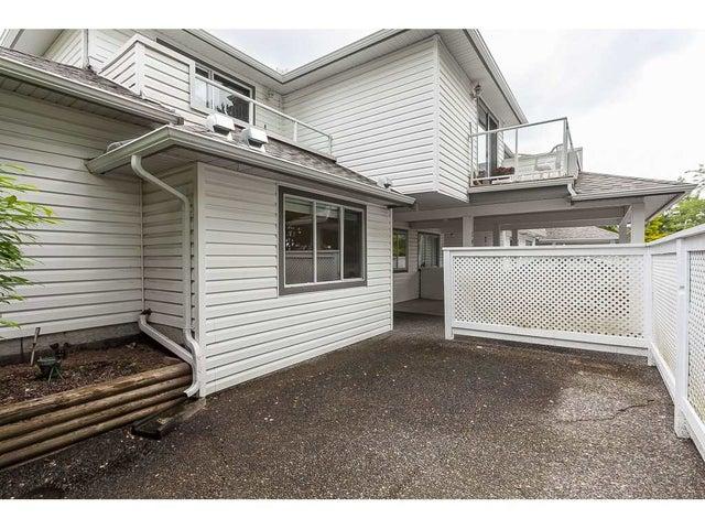 1401 21937 48 AVENUE - Murrayville Townhouse for sale, 2 Bedrooms (R2472519) #2