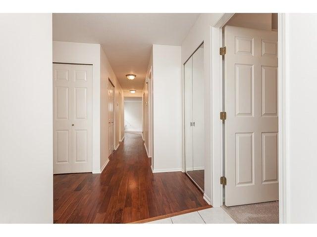1401 21937 48 AVENUE - Murrayville Townhouse for sale, 2 Bedrooms (R2472519) #30