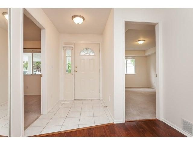 1401 21937 48 AVENUE - Murrayville Townhouse for sale, 2 Bedrooms (R2472519) #31