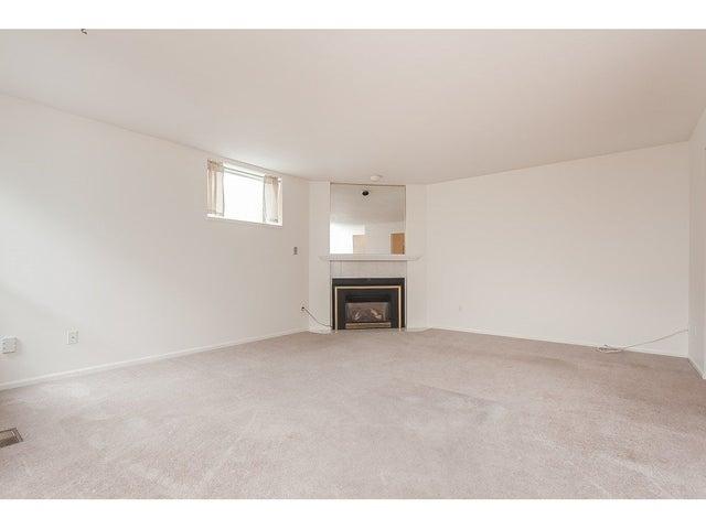 1401 21937 48 AVENUE - Murrayville Townhouse for sale, 2 Bedrooms (R2472519) #32