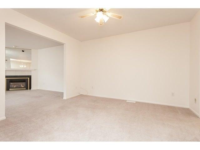 1401 21937 48 AVENUE - Murrayville Townhouse for sale, 2 Bedrooms (R2472519) #34