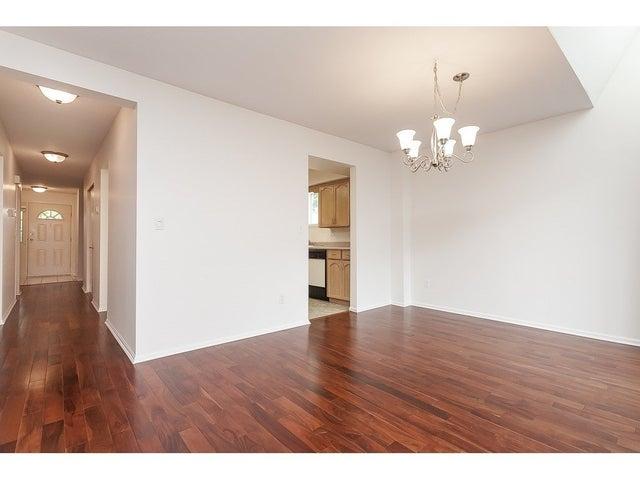 1401 21937 48 AVENUE - Murrayville Townhouse for sale, 2 Bedrooms (R2472519) #36