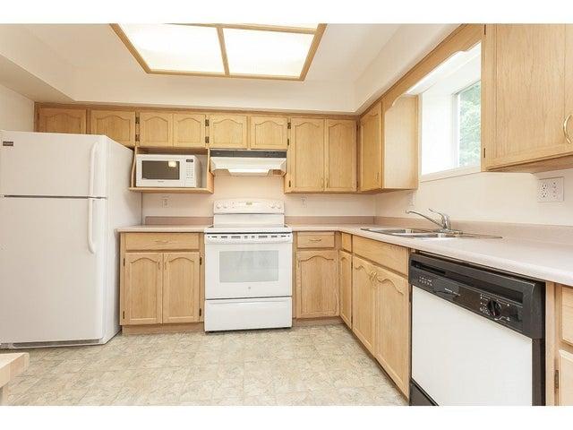 1401 21937 48 AVENUE - Murrayville Townhouse for sale, 2 Bedrooms (R2472519) #37