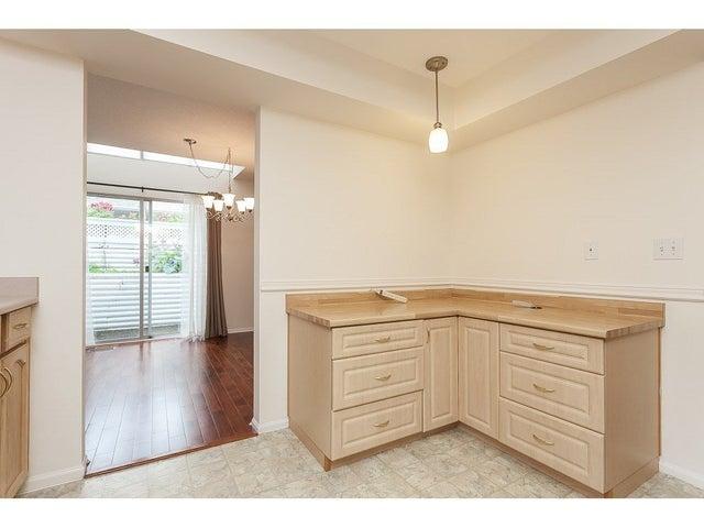 1401 21937 48 AVENUE - Murrayville Townhouse for sale, 2 Bedrooms (R2472519) #38