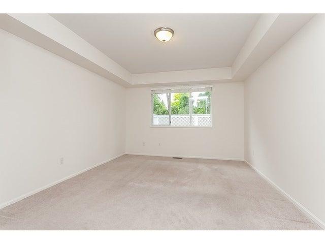 1401 21937 48 AVENUE - Murrayville Townhouse for sale, 2 Bedrooms (R2472519) #39