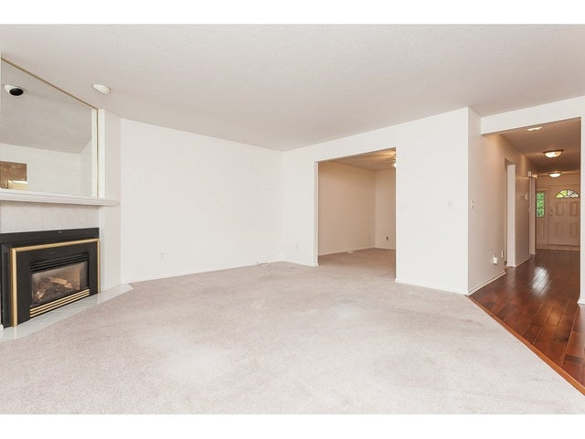 1401 21937 48 AVENUE - Murrayville Townhouse for sale, 2 Bedrooms (R2472519) #3