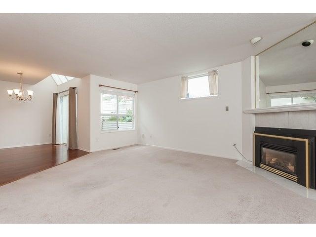 1401 21937 48 AVENUE - Murrayville Townhouse for sale, 2 Bedrooms (R2472519) #4