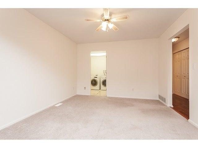 1401 21937 48 AVENUE - Murrayville Townhouse for sale, 2 Bedrooms (R2472519) #5