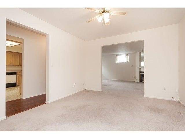 1401 21937 48 AVENUE - Murrayville Townhouse for sale, 2 Bedrooms (R2472519) #6