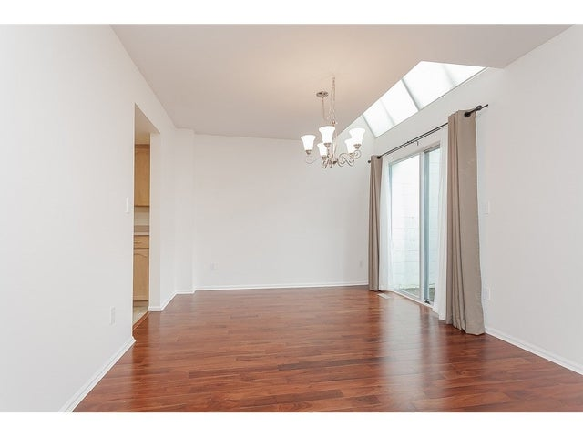 1401 21937 48 AVENUE - Murrayville Townhouse for sale, 2 Bedrooms (R2472519) #7