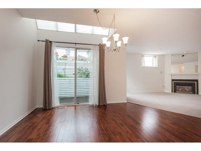 1401 21937 48 AVENUE - Murrayville Townhouse for sale, 2 Bedrooms (R2472519) #8