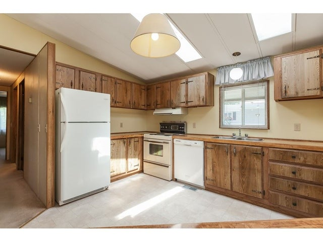 229 27111 0 AVENUE - Aldergrove Langley Manufactured for sale, 2 Bedrooms (R2476106) #10