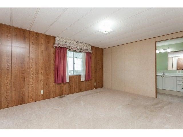 229 27111 0 AVENUE - Aldergrove Langley Manufactured for sale, 2 Bedrooms (R2476106) #13