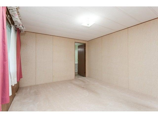 229 27111 0 AVENUE - Aldergrove Langley Manufactured for sale, 2 Bedrooms (R2476106) #14