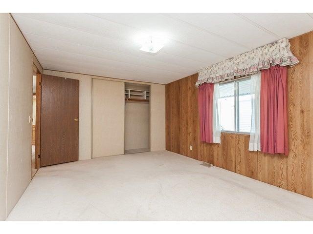229 27111 0 AVENUE - Aldergrove Langley Manufactured for sale, 2 Bedrooms (R2476106) #16