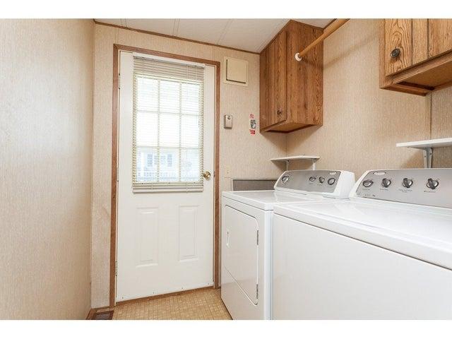 229 27111 0 AVENUE - Aldergrove Langley Manufactured for sale, 2 Bedrooms (R2476106) #19