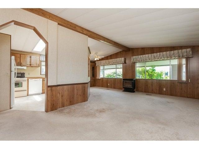 229 27111 0 AVENUE - Aldergrove Langley Manufactured for sale, 2 Bedrooms (R2476106) #4