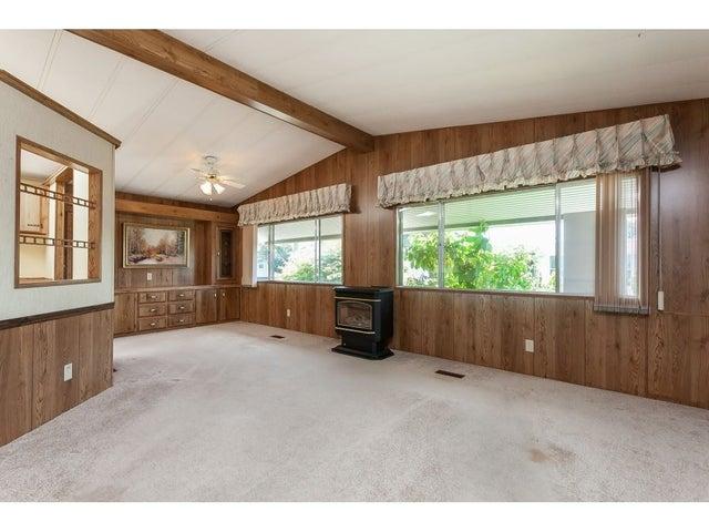 229 27111 0 AVENUE - Aldergrove Langley Manufactured for sale, 2 Bedrooms (R2476106) #5