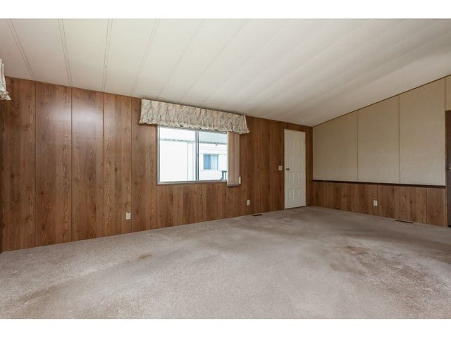 229 27111 0 AVENUE - Aldergrove Langley Manufactured for sale, 2 Bedrooms (R2476106) #7