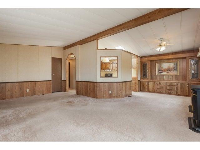 229 27111 0 AVENUE - Aldergrove Langley Manufactured for sale, 2 Bedrooms (R2476106) #8