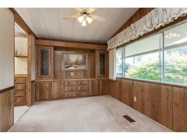 229 27111 0 AVENUE - Aldergrove Langley Manufactured for sale, 2 Bedrooms (R2476106) #9