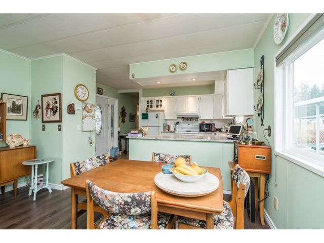 164 27111 0 AVENUE - Aldergrove Langley Manufactured for sale, 2 Bedrooms (R2499255) #10