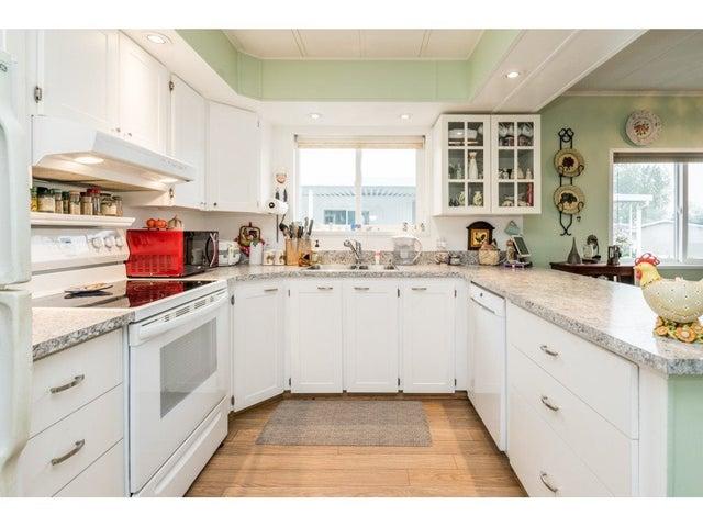 164 27111 0 AVENUE - Aldergrove Langley Manufactured for sale, 2 Bedrooms (R2499255) #14