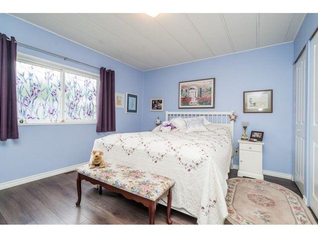 164 27111 0 AVENUE - Aldergrove Langley Manufactured for sale, 2 Bedrooms (R2499255) #16