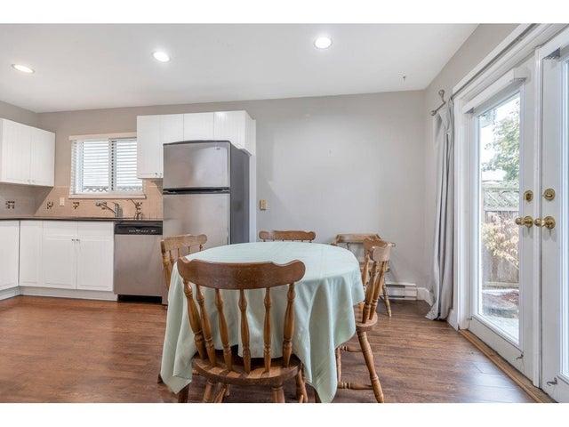 3373 270 STREET - Aldergrove Langley House/Single Family for sale, 3 Bedrooms (R2500822) #10