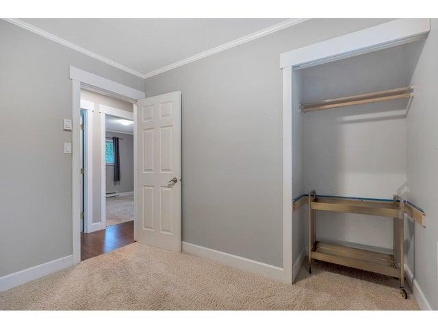 3373 270 STREET - Aldergrove Langley House/Single Family for sale, 3 Bedrooms (R2500822) #12