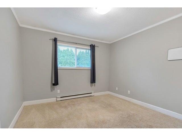 3373 270 STREET - Aldergrove Langley House/Single Family for sale, 3 Bedrooms (R2500822) #13