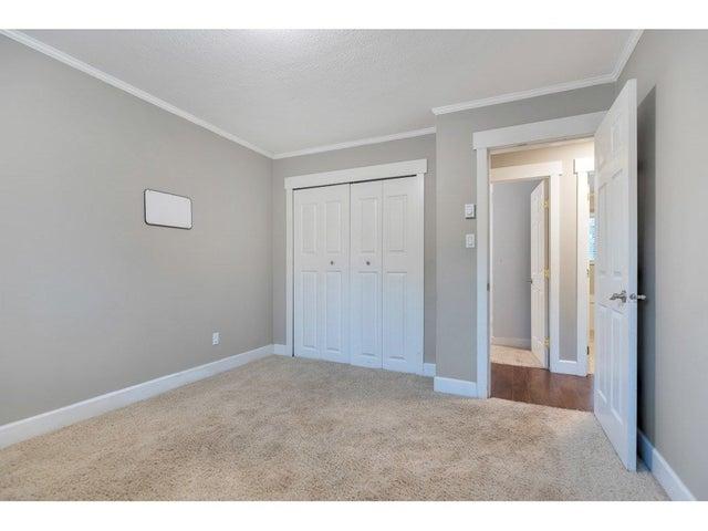 3373 270 STREET - Aldergrove Langley House/Single Family for sale, 3 Bedrooms (R2500822) #14