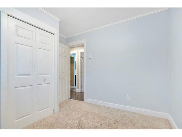 3373 270 STREET - Aldergrove Langley House/Single Family for sale, 3 Bedrooms (R2500822) #16