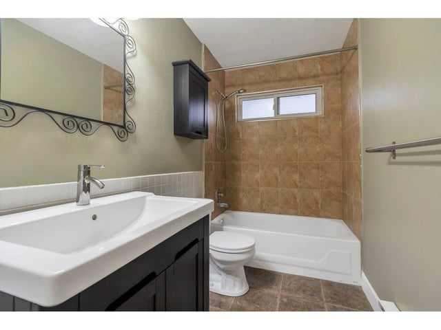 3373 270 STREET - Aldergrove Langley House/Single Family for sale, 3 Bedrooms (R2500822) #17