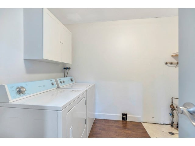 3373 270 STREET - Aldergrove Langley House/Single Family for sale, 3 Bedrooms (R2500822) #18