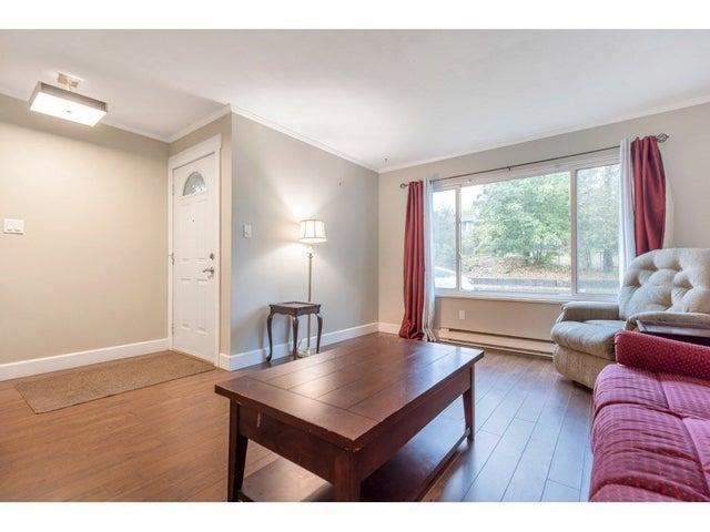 3373 270 STREET - Aldergrove Langley House/Single Family for sale, 3 Bedrooms (R2500822) #3