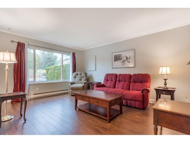 3373 270 STREET - Aldergrove Langley House/Single Family for sale, 3 Bedrooms (R2500822) #4