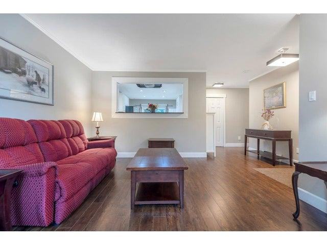 3373 270 STREET - Aldergrove Langley House/Single Family for sale, 3 Bedrooms (R2500822) #5
