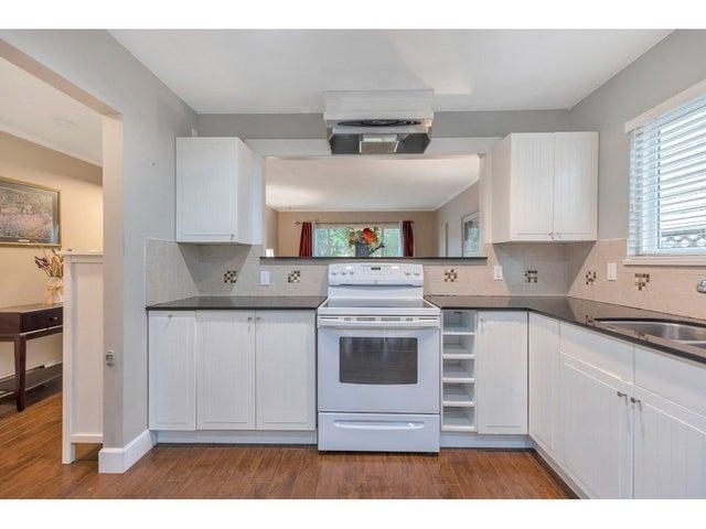 3373 270 STREET - Aldergrove Langley House/Single Family for sale, 3 Bedrooms (R2500822) #6
