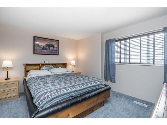 234 27111 0 AVENUE - Aldergrove Langley Manufactured for sale, 2 Bedrooms (R2531252) #12