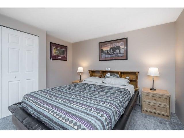 234 27111 0 AVENUE - Aldergrove Langley Manufactured for sale, 2 Bedrooms (R2531252) #13