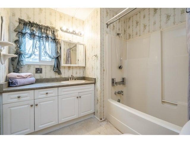 217 27111 0 AVENUE - Aldergrove Langley Manufactured for sale, 2 Bedrooms (R2563886) #10