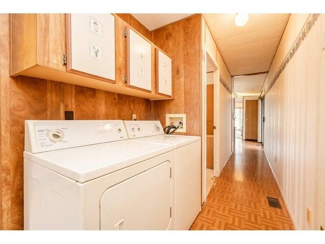 217 27111 0 AVENUE - Aldergrove Langley Manufactured for sale, 2 Bedrooms (R2563886) #11