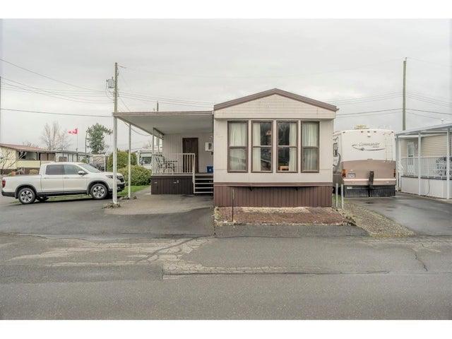 217 27111 0 AVENUE - Aldergrove Langley Manufactured for sale, 2 Bedrooms (R2563886) #17