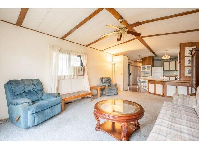 217 27111 0 AVENUE - Aldergrove Langley Manufactured for sale, 2 Bedrooms (R2563886) #3