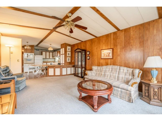 217 27111 0 AVENUE - Aldergrove Langley Manufactured for sale, 2 Bedrooms (R2563886) #4