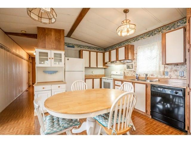 217 27111 0 AVENUE - Aldergrove Langley Manufactured for sale, 2 Bedrooms (R2563886) #5