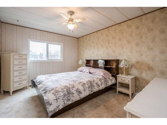 217 27111 0 AVENUE - Aldergrove Langley Manufactured for sale, 2 Bedrooms (R2563886) #7
