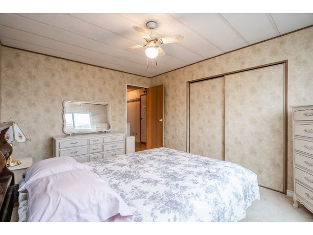 217 27111 0 AVENUE - Aldergrove Langley Manufactured for sale, 2 Bedrooms (R2563886) #8