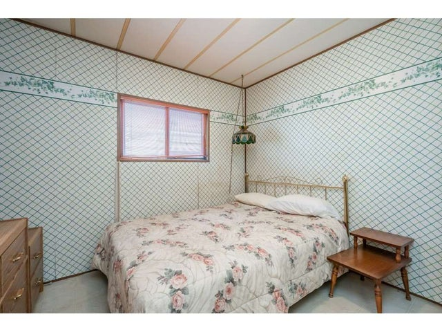 217 27111 0 AVENUE - Aldergrove Langley Manufactured for sale, 2 Bedrooms (R2563886) #9